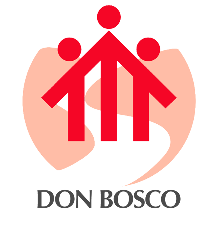 Logo Maisons Don Bosco